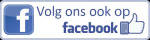 facebook winkelen in duitsland